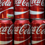 Police Investigate After Human Waste Is Found In Coca Cola Cans