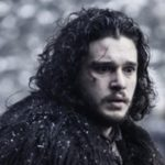 HBO releases sneak peek of 'Game of Thrones' season 7