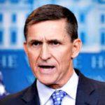 Flynn in talks to testify in Trump-Russia probe if assured of immunity