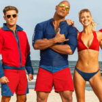Baywatch FULL-FRONTAL nudity shock – but who reveals all?