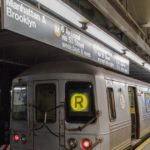 Girl, 13, trying to retrieve her phone struck and killed by train in Queens