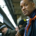 Collateral Beauty wins the title of 2016\'s dumbest movie, right before the buzzer