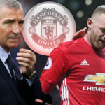 Graeme Souness blasts Wayne Rooney over diminishing Manchester United career