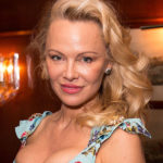 Pamela Anderson Is Unrecognizable In New Pics: Did She Get Plastic Surgery?