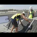 The Biggest Solar Enery Farm Is All Set To Launch In Australia