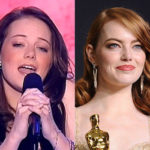 10 Reality Stars Who Became Successful Actors