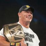 10 Best WWE Superstars Of All Time: The Rock, John Cena, Triple H, Stone Cold, Hulk Hugan top list