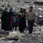 America can't save Syria. And it shouldn't try.