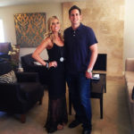 Gary Anderson: 5 Things About The Man Christina El Moussa's Reportedly Dating After Split