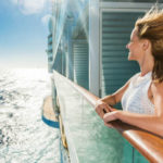 When is the best time of year to go on a cruise? Travel EXPERT reveals THIS top tip