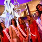 Miss World is the biggest beauty pageant you've never heard of. What's it doing in Washington?