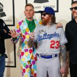 Mastodon Takes On Cancer With Latest Album