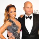 Mel B's Estranged Husband Requests Spousal Support And Joint Custody Of Daughter