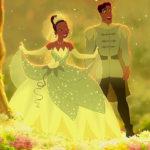 Disney Is Making Princess-Inspired Prom Dresses