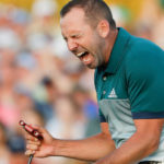 Masters 2017: Sergio García Finally Wins First Major Title