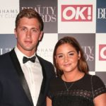 Jacqueline Jossa can't wait to marry Dan Osborne and take his surname