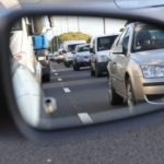 Car insurance premiums 'jump by £110'