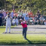PGA Masters Final Live Stream: Watch The Epic Finish Of The Tournament