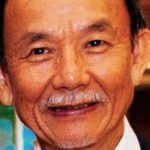 A missing pastor and the disappearances chilling Malaysia