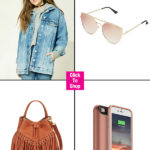 Music Festival Essentials: 6 Items You Need That No One Tells You To Bring
