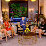 'RHOBH' Reunion Part 1 Recap: The 10 Most Shocking Revelations