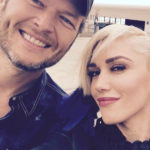 Blake Shelton & Gwen Stefani Getting Engaged Over The Holidays?