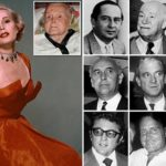 BREAKING NEWS:Actress Zsa Zsa Gabor has died of a heart attack aged 99