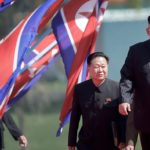 North Korea may be poised for new nuclear missile test