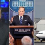 Spicer Sincerely Apologizes For Mistake, But Arrogant United Was Dragged Into Apology