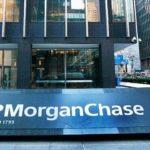 JPMorgan's Profit Tops Estimates On Increased Trading