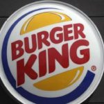 Burger King Ad Triggering Your Android phone?
