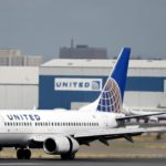 United Airlines will reimburse passengers from flight when man dragged off