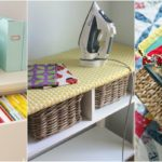 101 Best Tips to Get Your Home Super Organized