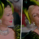 Zsa Zsa Gabor dies at 99: Remember her glamorous role in Moulin Rouge