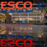 Tesco says sorry over Good Friday beer ad