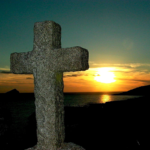 Good Friday: When Is It, What Is It & More You Need To Know