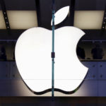 Apple joins race to design self-driving cars