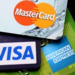 UK lenders put on brakes after borrowing binge