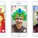 Facebook rolling out its latest Snapchat Stories clone 'Messenger Day' feature globally