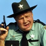 James Bond actor Clifton James dies at 96 – BBC News