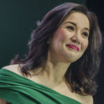 Kris Aquino to sign Hollywood movie contract
