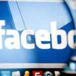 Facebook rolls out features to curb fake news