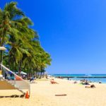 Top 5 Beaches You Must Visit Before You Die