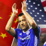 John Terry Uncovered: Chelsea star has these offers after confirming Stamford Bridge exit
