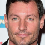 Dean Gaffney Set To Return To 'EastEnders' As Robbie Jackson