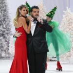 TV highlights: 'America's Got Talent Holiday Spectacular' airs on NBC
