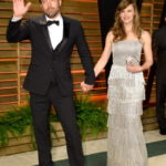 Ben Affleck And Jennifer Garner File For Divorce Officially; Seek Joint Custody Of Three Children