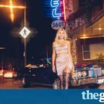 Young, quick and very hip: Missguided and Pretty Little Thing hit the big time