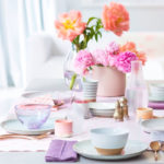 16 Millennial Pink Kitchen Accessories That Are Literally the Cutest