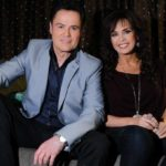 'Dancing with the Stars': Donny Osmond makes triumphant return to show